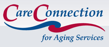 Care Connection for Aging Services