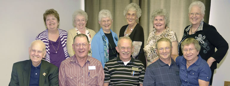 elder care advocate
